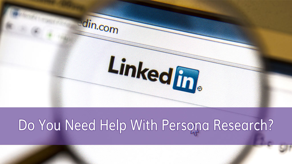 linkedin-featured-image