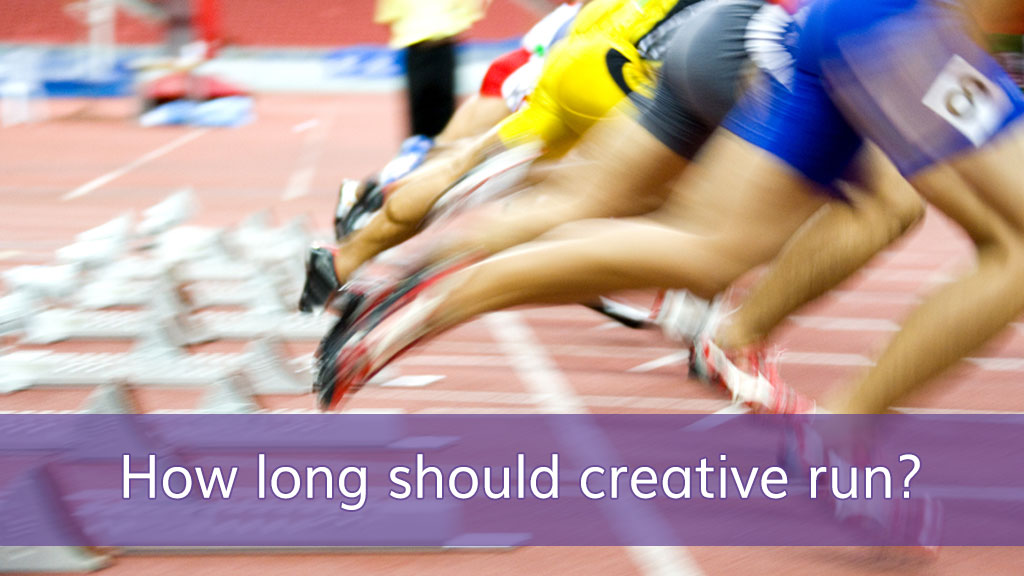 new-marketing-creative-runners-featured-image